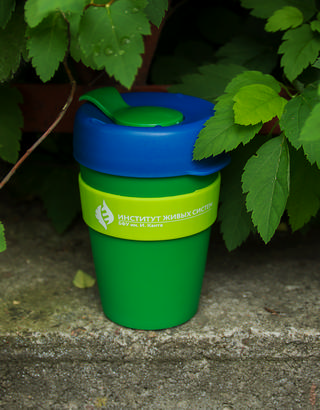 eco friendly keepcup
