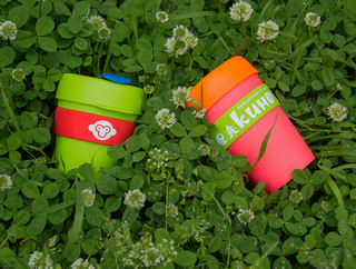 keepcup keep eco