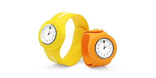 Слэп часы ккупить