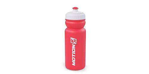 Бутылка спортивная оптом