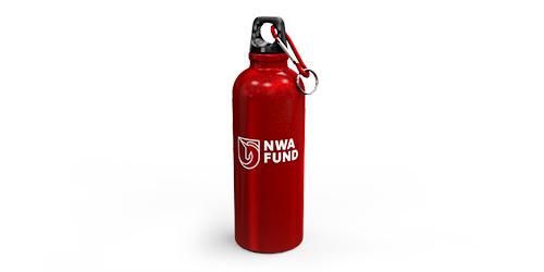 Бутылка логотип
