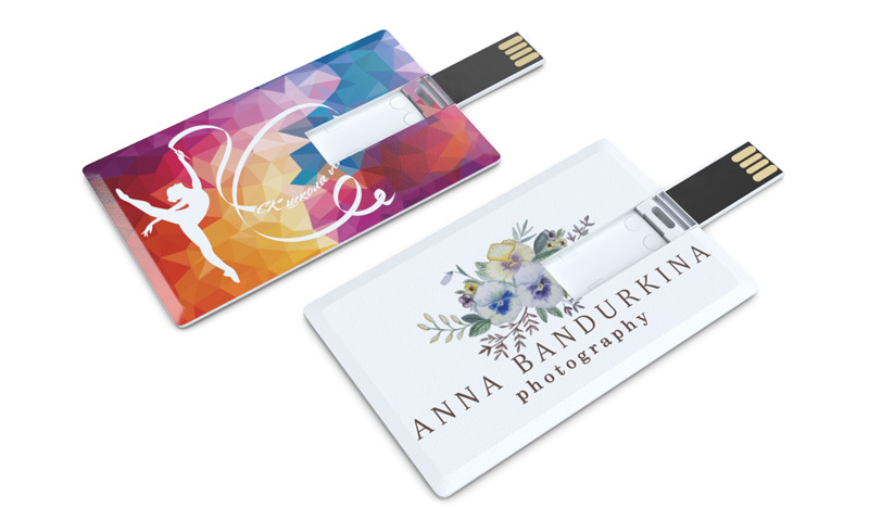 usb flash business card10